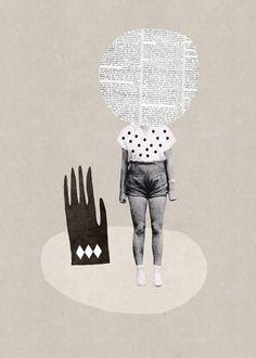 Friends - Mathilde Aubier ART + GRAPHIC DESIGN + ILLUSTRATION