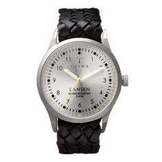 Часы TRIWA Stirling Lansen