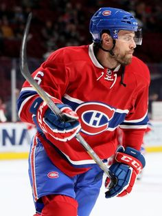 Shea Weber D. Montreal Canadiens, Maurice Richard, Shea Weber, Hockey Memes, Tampa Bay Lightning, Canada, Ice Hockey, Nhl, Led Zeppelin