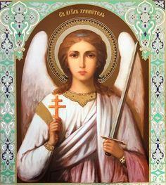 Raphael Angel, Archangel Raphael, Michael Art, Russian Icons, Roman Mythology, Greek Mythology, Byzantine Icons, Albrecht Durer, Religious Icons