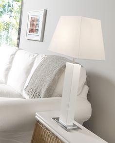 indoor lighting designer. TAU WOOD TABLE LAMP - Designer General Lighting From BOVER ✓ All Information High-resolution Images CADs Catalogues Contact Information. Indoor