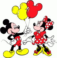 This is best Mickey Mouse Birthday Clipart Mickey Mouse Clubhouse Toodles Clipart Free Clip Art Images for your project or presentation to use for personal or commersial. Disney Mickey Mouse, Clipart Mickey Mouse, Mickey Mouse Quotes, Mickey Mouse E Amigos, Mickey Mouse Images, Disney Clipart, Mickey Mouse Cartoon, Mickey Mouse And Friends, Mickey Mouse Clubhouse