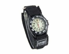 Tanboo 0213GL Women's Round Case Nylon Cloth Strap Luminous sport Watch (Black) by Tan Watches. $9.99. Case Material:stainless steel::::::::. Dial Shape:round::::::::. Style:sport::::::::. Model:0213GL::::::::. Gender:Women::::::::. General Specs:¡¡::::::::Model:0213GL::::::::Gender:Women::::::::Style:sport::::::::Dial Shape:round::::::::Case Material:stainless steel::::::::Band Material:nylon cloth::::::::Bezel Function:moving::::::::Hands:three::::::::Clasp:sticking::::...