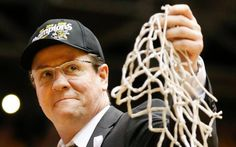 Bob Lutz column on Wichita State, once and for all, playing itself out of the Missouri Valley Conference | The Wichita Eagle