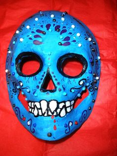 Vampire Mask Nosferatu Salmes lot by auntydonut on Etsy, $30.00  vampire halloween mask hoilday art dia de los muertos lowbrow art monsters monster art horror art universal monster and classic monsters art