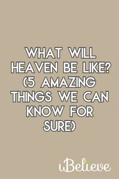 Bible Verses Quotes, Bible Scriptures, Faith Quotes, Music Quotes, Heaven Is Real, Bible Study Lessons, Bible Love, Bible Prayers, Knowing God