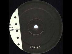 Loktibrada - Untitled B1 (Female Remix) [RSB2] - YouTube