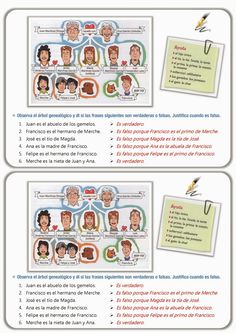 Best Way To Learn Spanish Children Way To Learn Spanish Activities Product Spanish Worksheets, Spanish Teaching Resources, Spanish Vocabulary, Spanish Activities, Spanish 1, Spanish Words, Spanish Language, Learn Spanish, Spanish Memes