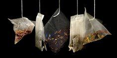 Ziołowe napary to świetna alternatywa dla zwykłej herbaty. Przedstawiamy cztery propozycje naparów, które możemy pić zamiast klasycznej herbaty!