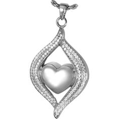 Memorial Gallery 3320p Teardrop Ribbon Heart Platinum (Allow 4-5 Weeks) Cremation Pet Jewelry All cremation jewelry is not made the same. This quality cremation jewelry piece is designed and Read  more http://dogpoundspot.com/dog-luxury-store-1017/  Visit http://dogpoundspot.com for more dog review products