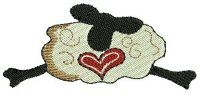 Country Glimpses   FREE bunnycup.com go to web sight and click on RETIRED SETS IT WILL BE ON THE LEFT HAND SIDE OF PAGE, CHECK OUT HER OTHER STUFF SHE HAS SOME AMAZING EMBROIDERY DESIGNS