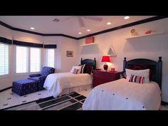 ▶ Rum Barron   Rum Point   Cayman Islands Real Estate   Caribbean - YouTube