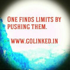 Need help writing LinkedIn profile? Avail Best Resume and LinkedIn profile writing service from just 5$. www.golinked.in, www.talentcanvas.biz. #Whatsapp on +918608657782 for details. #go #seo #social #media #marketing #banking #job #career #sales #hr #planning #time #management #professional #services #resumes #wordpress #websites #writing #content #academic #rewriting #articles #recruitment #writer #recruiter #ceo #cio #cfo #director