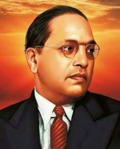 Constitution Day of India 26 November All you need to know - Daily Current Affairs History Lessons For Kids, History Lesson Plans, American History Lessons, African American History, Indian Constitution Day, Lord Buddha Wallpapers, B R Ambedkar, 26 November, History Timeline