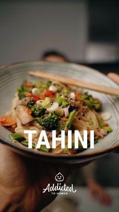 Veg Recipes, Good Healthy Recipes, Asian Recipes, Real Food Recipes, Vegetarian Recipes, Cooking Recipes, Deli Food, Good Food, Yummy Food