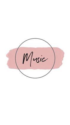 Album Instagram, Instagram Music, Instagram Logo, Instagram Story, Alphabet Wallpaper, Music Wallpaper, Kawaii Wallpaper, Wallpaper Quotes, Happy Birthday Mom Images