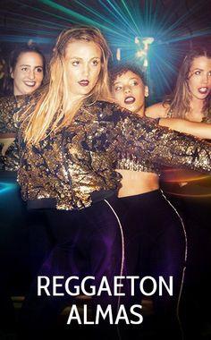 Latination präsentiert Reggaeton Almas live im Reggaeton Latino Party im Du Théâtre Bern Prom Dresses, Formal Dresses, Bern, Theatre, Live, Party, Fashion, Reggaeton, Dresses For Formal