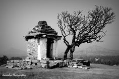 Hampi has remains of many marvelous temples and palaces which transport you to a different era and tell you sagas of the rich heritage.