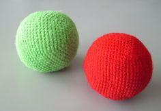 Wirklich haltbares Hundespielzeug selber machen ~ How to make durable dog toys