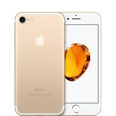 Apple iPhone 7 - - Rose Gold (T-Mobile) Smartphone Very Good Condition Apple Iphone, Buy Iphone, Iphone Cases, Iphone 7 Rose Gold, Ios, Verizon Phones, Mobile Smartphone, Iphone Mobile, Mobile Phones