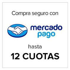 . Tech Companies, Company Logo, Logos, Shopping, Logo, Legos