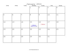 May 2014 Calendar with Jewish holidays Jewish Calendar, Holiday Calendar, Event Calendar, 2015 Calendar Printable, Custom Calendar, 2016 Calendar, Calendar Calendar, Calendar Templates, Printable Templates