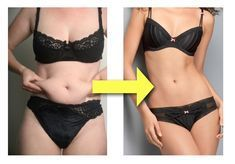 How To Lose Weight In 30 Days - Why Weight Loss Diet Hype Should Be Avoided - Fastest Weight Loss Diet. In search of easy and quick means about how exactly to lose weight in 30 days? Thinking of tryi Fast Weight Loss Diet, Weight Loss Before, Weight Loss Tips, How To Lose Weight Fast, Losing Weight, Thinner Thighs, Coconut Oil Weight Loss, Best Weight Loss Exercises, Lose 50 Pounds