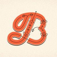 Inspiração Tipográfica #144 - Choco la Design | Choco la Design