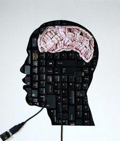 maurice-mbikayi-keyboard-art.jpg (500×585)