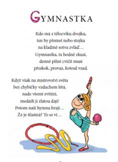 básničky pro děti - Hledat Googlem Comics, Tv, Literatura, Optimism, Television Set, Cartoons, Comic, Comics And Cartoons, Comic Books