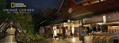 Sukau Rainforest Lodge | Multi-Award winning Borneo Eco-Lodge