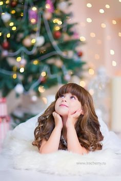 Photography Kids Poses Baby Pictures 24 Ideas For 2019 Baby Christmas Photos, Christmas Portraits, Toddler Christmas, Christmas Photo Cards, Toddler Poses, Kid Poses, Children Photography, Girl Photography, Cute Kids Pics