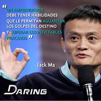 Jack Ma, Make Millions, Inside Out, Coaching, Reflection, Marketing, How To Plan, Carp, Words