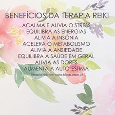 Pure Reiki Healing - benefícios do reiki - Amazing Secret Discovered by Middle-Aged Construction Worker Releases Healing Energy Through The Palm of His Hands... Cures Diseases and Ailments Just By Touching Them... And Even Heals People Over Vast Distances...