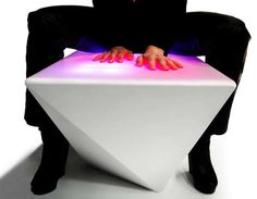 1000 Images About Sensory Rooms On Pinterest Sensory