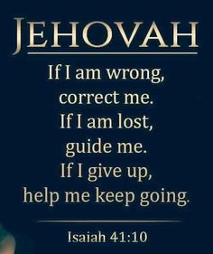 Bible scriptures, bible quotes, jehovah s witnesses, jehovah witness, spiri Spiritual Thoughts, Spiritual Quotes, Religious Quotes, Bible Verses Quotes, Bible Scriptures, Salvation Scriptures, Jehovah S Witnesses, Jehovah Witness, Caleb Et Sophia