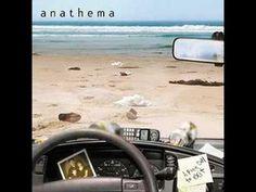 Anathema: Underworld