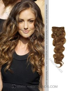 Wavy hair models spring by April 2016 published on. To make natural wavy hair, you know that the Curls For Long Hair, Haircuts For Long Hair, Long Curly Hair, Curly Wigs, Short Haircut, Loose Curls, Everyday Hairstyles, Hair Styles 2014, Medium Hair Styles