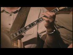 Gerry O'Connor Banjo Banjo, Dublin, Irish, Ireland, Legends, Folk, Music, Youtube, Musica
