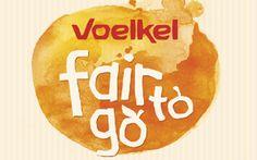 EBERLE Werbeagentur / Voelkel – fair to go / natur, voelkel, agentur, branding, digital, kommunikation, kunden, packaging, voelkel,