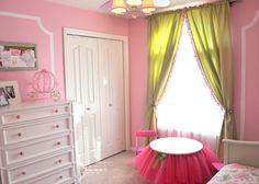 Sassy Sanctuary: home decor