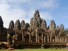 The World's Cheapest Countries for Backpackers | Viator Travel Blog