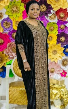 African Lace Styles, African Dresses For Women, African Print Dresses, African Attire, African Fashion Ankara, Latest African Fashion Dresses, African Print Fashion, Ankara Stil, African Fashion Traditional