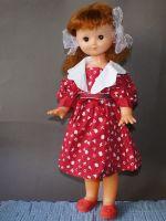 """Кукла шагающая """"Олеся"""", 65 см_[4]"""