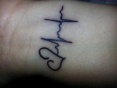 Love this for a tattoo !