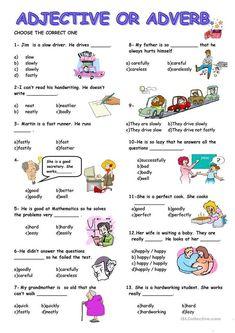 ly adverbs school school school adverbs adverbs worksheet grammar worksheets. Black Bedroom Furniture Sets. Home Design Ideas
