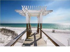 Santa Rosa Beach Real Estate: 4 Bedroom Home Melodia MLS 597259 Destin Real Estate Destin to 30a Real Estate