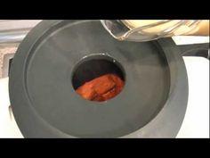 Arroz con Bogavante en Thermomix - Receta para dos personas
