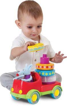 Vinglende pingvin - Amajo AS Children, Young Children, Boys, Kids, Child, Kids Part, Kid, Babies