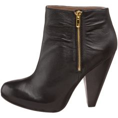 #ChineseLaundry Women's Wicked Platform Bootie #endless $66 on sale